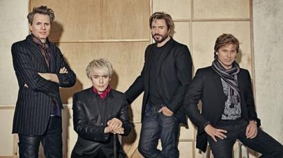 A Duran Duran a háborús övezetekben élő gyerekekért zenél