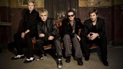 Kiderült a Duran Duran új albumának címe