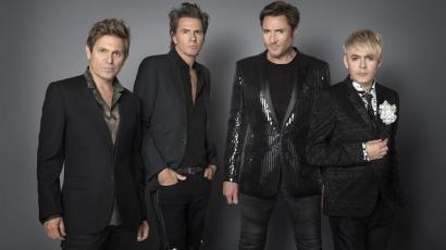 Duran Duran: nem kell nekünk a Rock and Roll Hírességek Csarnoka