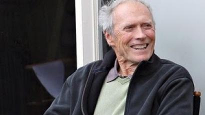 Clint Eastwood új, misztikus filmje