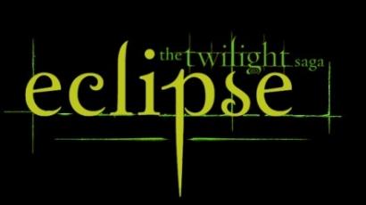 Eclipse - A filmzene