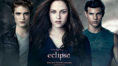 Eclipse Premier Los Angeles-ben