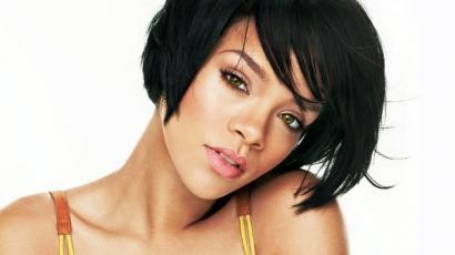 Egészségügyi állapota miatt mondta le az utolsó pillanatban a Grammy-díjátadón való fellépését Rihanna