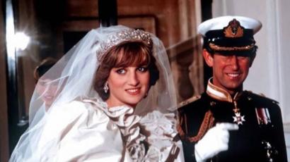 Egy barátja szerint Károly herceg az esküvőjük előtti éjjelen közölte Dianával: nem szereti