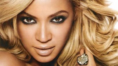 Egy bögölyfajtát neveztek el Beyoncéról