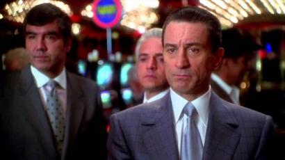 Egy fantasztikus film a kaszinóról? Lássuk, mivel is rendelkezünk itt!