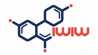 Egy korszak lezárult - búcsúzik az IWIW