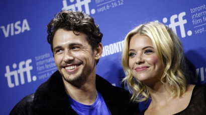 hírek Kristen Stewart és Robert Pattinson randevúkról harmincas évek végén randevúk