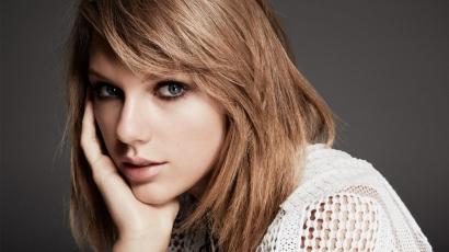 Egymillió dollárt adományozott a louisianai árvízkárosultaknak Taylor Swift