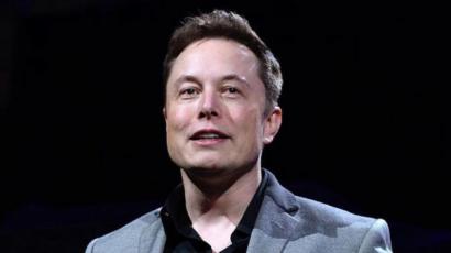 Ekkorát nőtt Elon Musk és Grimes kisfia