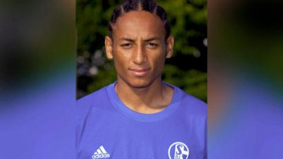 Él és virul! Előkerült a négy éve halottnak hitt futballista