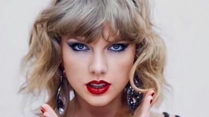 Elárverezik a luxusvillát, amelyben Taylor Swift a Blank Space-t forgatta