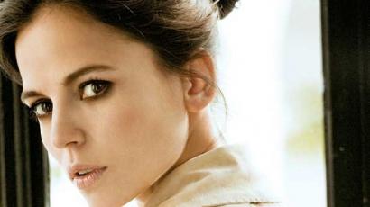 Elena Anaya ismét főszerepet kapott
