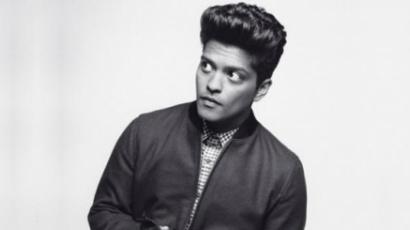 Élete legnehezebb időszakát éli Bruno Mars