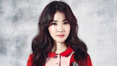 Életet adott első gyermekének Lee Si Young