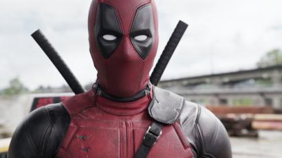 Életét vesztette egy kaszkadőr a Deadpool 2 forgatásán