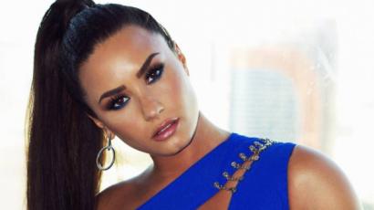 Életreszóló élményt okozott rajongóinak Demi Lovato