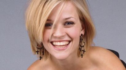 Elgázolták Reese Witherspoont