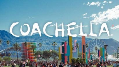 Veszélyben az idei Coachella Fesztivál a koronavírus miatt
