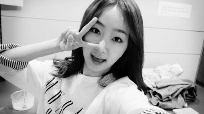 Elhunyt a fiatal koreai énekesnő