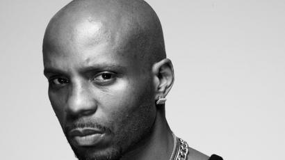 Elhunyt a legendás amerikai rapper, DMX
