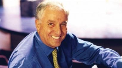 Elhunyt a legendás filmrendező, Garry Marshall