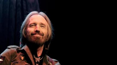 Elhunyt a legendás rocker, Tom Petty