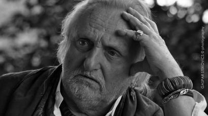 Elhunyt a magyar rockzene meghatározó alakja, Benkő László