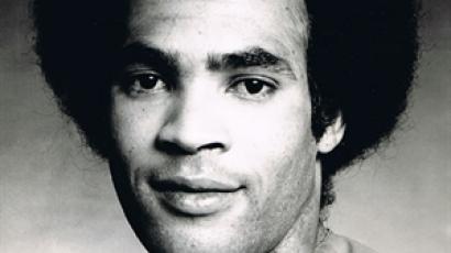 Elhunyt Bobby Farrell, a Boney M. énekese