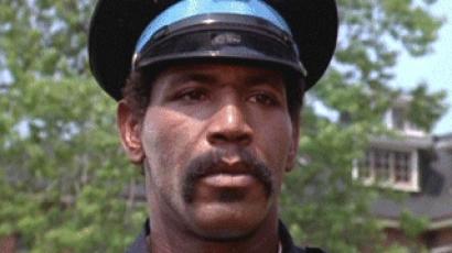 Elhunyt Bubba Smith