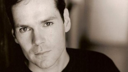 Elhunyt Jonathan Crombie