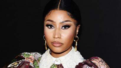 Elhunyt Nicki Minaj apja: halálos baleset áldozata lett