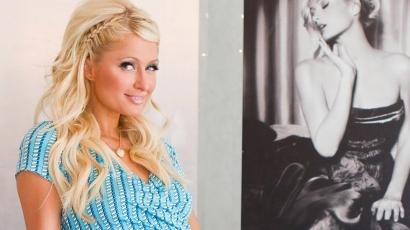 Elítélhetik Paris Hiltont
