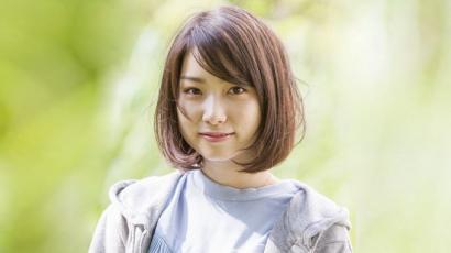 Elítélték Mayu Tomita támadóját
