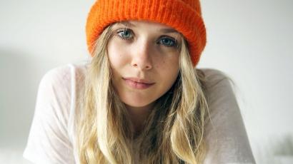 Elizabeth Olsen helyettesítheti ikernővéreit a Bír-lak folytatásában