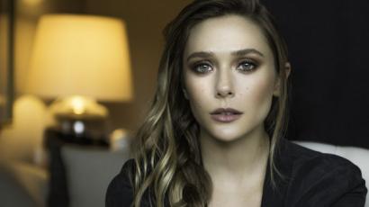 Elizabeth Olsen is pályázott Daenerys szerepére