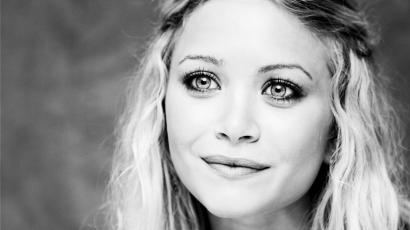 Eljegyezték Mary-Kate Olsent