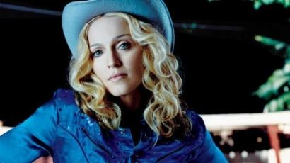 Elképesztő, mit művelt Madonna Párizsban
