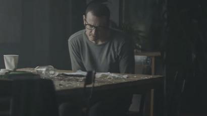 Elkészült a Linkin Park és Kiiara közös dalának kisfilmje
