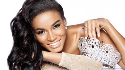 Elkezdődött az idei Miss Universe felkészítőtábora