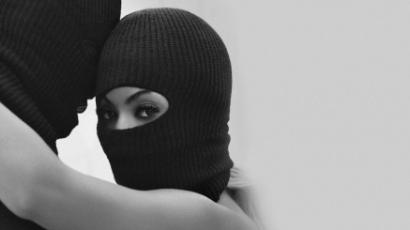 Elkezdődött Jay-Z és Beyoncé turnéja