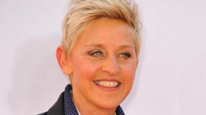 Ellen DeGeneres a koronavírussal viccelődött, kiakadt rá az internet