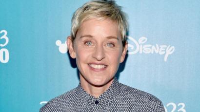 Ellen DeGeneres hosszú levélben kért bocsánatot alkalmazottaitól