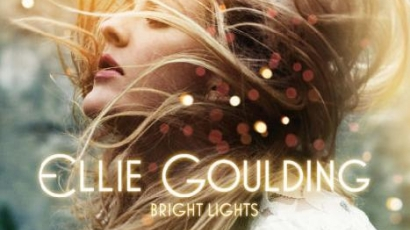 Ellie Goulding: Bright Lights