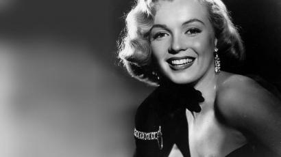 Előkerült Marilyn Monroe pornófilmje