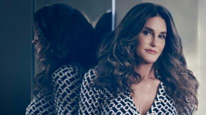 Először ünnepelte nőként a születésnapját Caitlyn Jenner