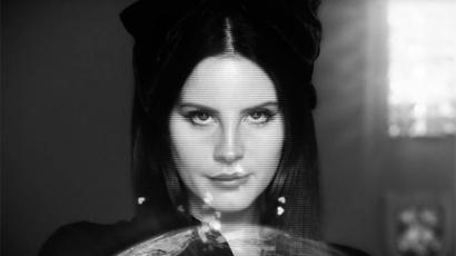 Előzetes! Bejelentette új albumának címét Lana Del Rey