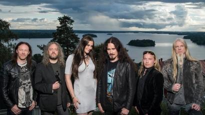 Kukkants bele a Nightwish hamarosan megjelenő DVD-jének betekintőjébe!