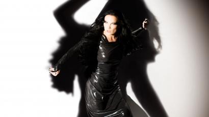 Előzetes érkezett Tarja új lemezéhez
