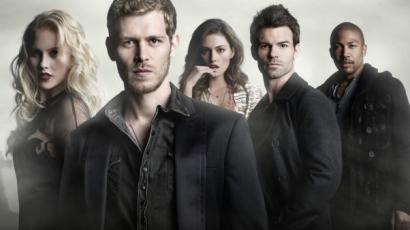 Előzetest és posztert kaptunk a The Originals új évadához